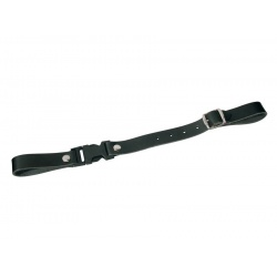 Boston back strap for accordion ABS-2200