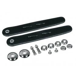 Boston bellows clip strap BLS-145