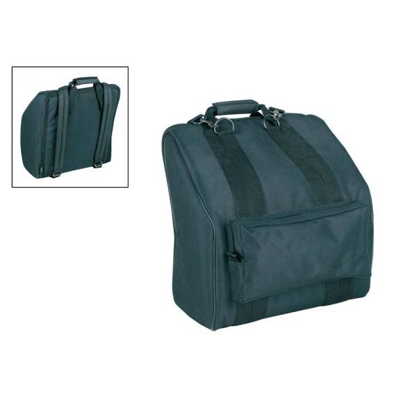 Boston 48 basses accordion bag ACB-1026