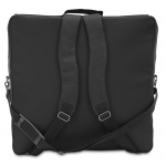 Alpenklang 96-bass Accordion Bag IV/96