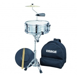 Practice Snare Kit Peace SD-19