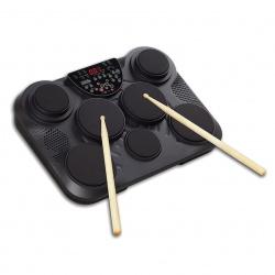 Portable Digital Drums DD315