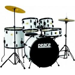 Drum kit DP-109-22