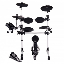 Medeli digital drum kit DD403