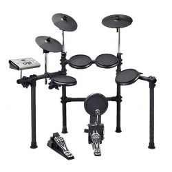 Medeli digital drum kit DD504D