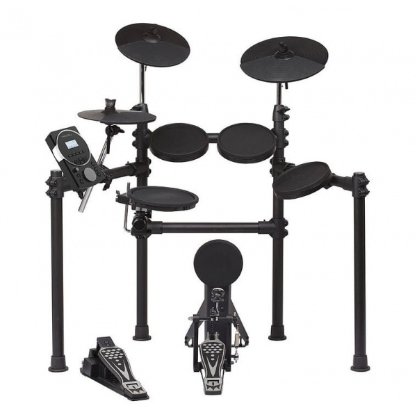 Medeli digital drum kit DD630