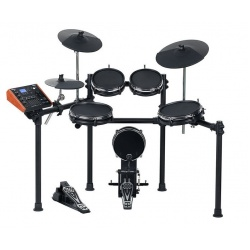 Medeli digital drum kit DD638DX