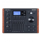 Medeli digital drum kit DD638DX