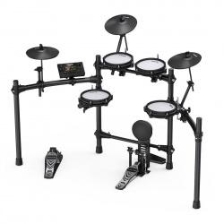 Nux digital drum kit DM-210