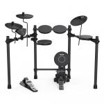 Nux digital drum kit DM-1X