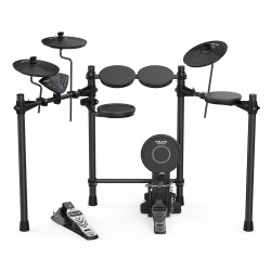 Nux digital drum kit DM-1X