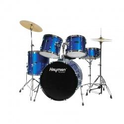 Drum Kit HM400 MU
