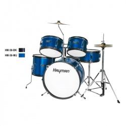Drum Kit Junior HM-50-MU