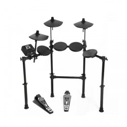 Medeli digital drum kit DD401