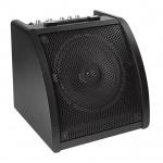 Drum Amplifier Medeli AP30B