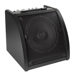 Drum Amplifier Medeli AP30B