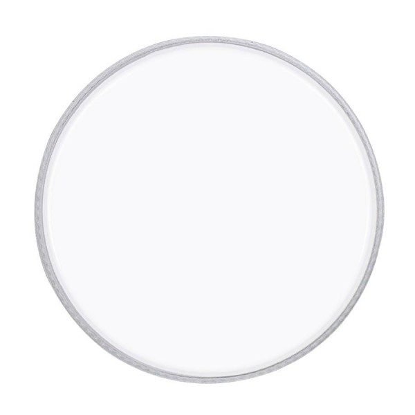 16'' Drum head Boston 9416-SW
