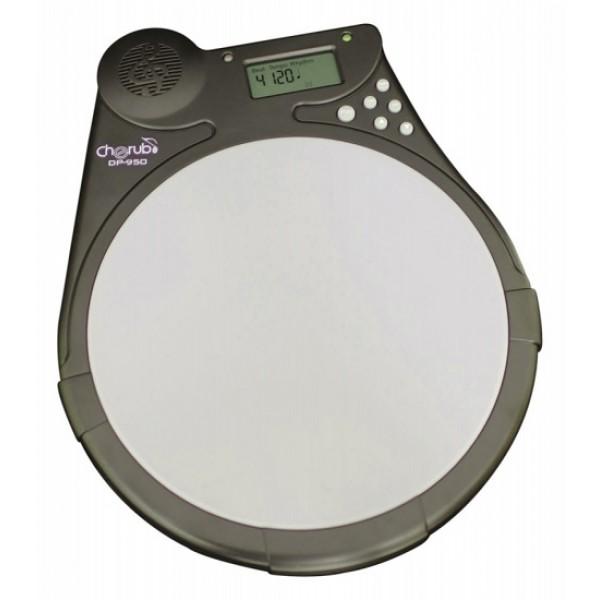 Practice Drum Pad - Cherub DP950