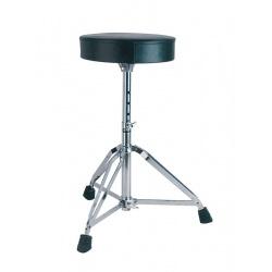 Drumthrone DTR-025