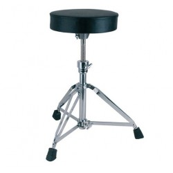 Drumthrone DTR-080
