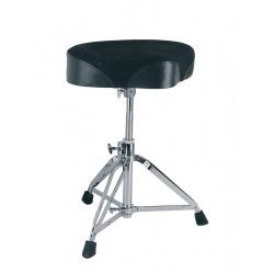 Drumthrone DTR-100
