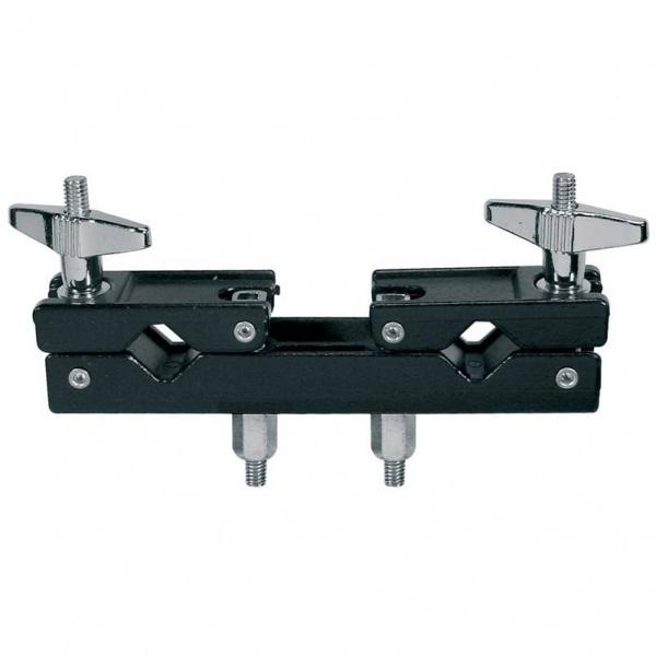 Hayman multi clamp CL-1