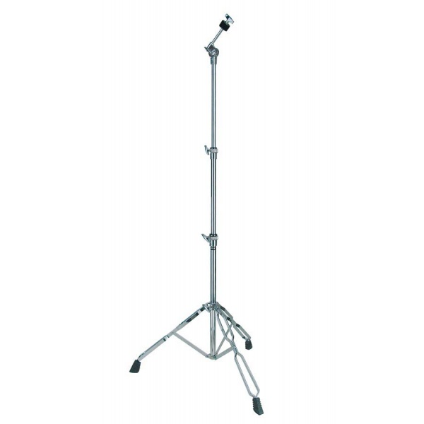 Hayman cymbal stand CYS-020