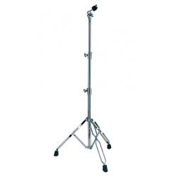Hayman Cymbal stand CYS-080