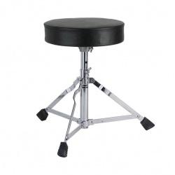 Hayman Junior Series drumthrone DTR-015