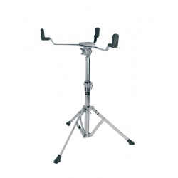 Snare drum stand SDS-015