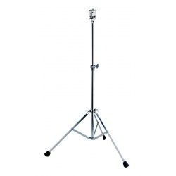 Hayman practice drum pad stand TD-STAND