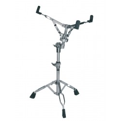 Snare drum stand SDS-020