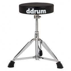 Ddrum Drumthrone RXDT2