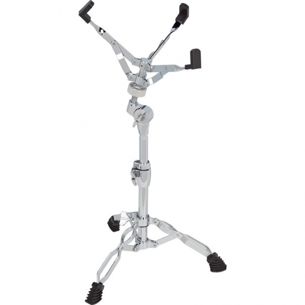 Ddrum Snare drum stand RXSS