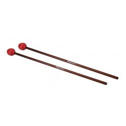 Marimba mallets MM-3