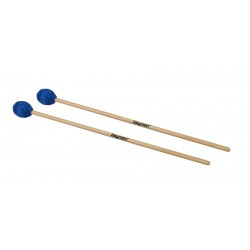 Hayman marimba mallets Medium Soft MM-7