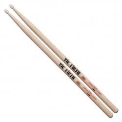 Vic Firth American Classic Drumsticks 5B-N