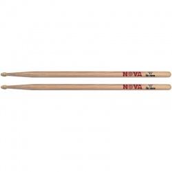 Vic Firth Nova Drumsticks N5B