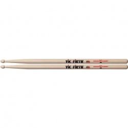 Vic Firth American Classic Drumsticks 2B