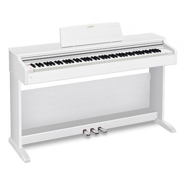 Casio Digital Piano AP-270 WE Celviano