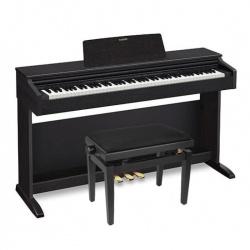 Casio Digital Piano AP-270BK-Kit Celviano