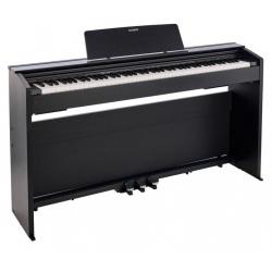 Casio Digital Piano PX-870 BK Privia