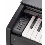 Casio Digital Piano PX-870 BK Privia
