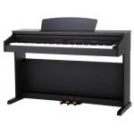 Digitālās klavieres Dynatone SLP-50 RW