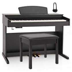 Dynatone Digital Piano SLP-175 RW