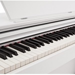 Dynatone Digital Piano SLP-175 WH