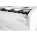Digital piano Gewa DP-340G WH