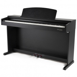 Digital piano Gewa DP-300 BK