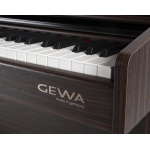 Digital piano Gewa DP-300 RW