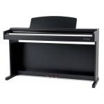 Digitālās klavieres Gewa DP-300 BK